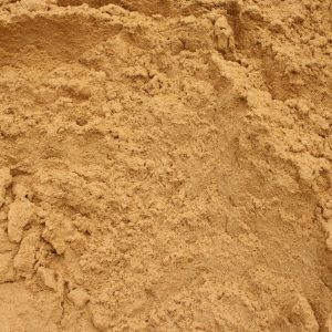 Australian Standards Brickies Sand. Perth Sand Supplier. Quarry direct delivery to all Perth suburbs. For all your garden and landscape supplies