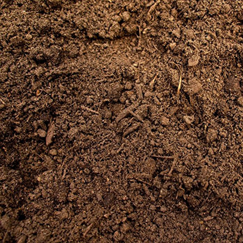 Soil Supply Delivery Perth From 50 M Soil Yourself